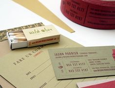 Wild Olive : Lovely Stationery . Curating the very best of stationery design