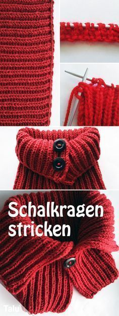 p/kostenlose-anleitung-schalkragen-stricken-kragenschal delivers online tools that help you to stay in control of your personal information and protect your online privacy. Outlander Knitting Patterns, Poncho Knitting Patterns, Hand Knitting, Crochet Patterns, Crochet Pullover Pattern, Knit Crochet, Free Crochet, How To Start Knitting, Knitting For Beginners