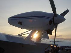 o melhor avião anfíbio e é brasileiro lindo.  coleção de fotos da internet - enrico picciotto