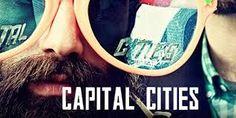 capital cities - Buscar con Google