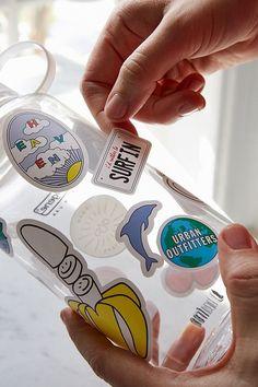 Slide View: 2: Nalgene For UO 32 oz Water Bottle