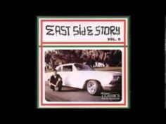 Art Laboe's Dedicated To You Vol. 4 - YouTube