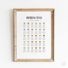 Etsy Handmade, Handmade Art, Printing Services, Online Printing, Laundry Symbols, Countries And Flags, Cocktail Gifts, Types Of Tea, International Paper Sizes