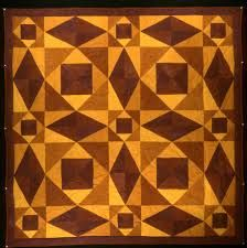 Image result for storm at sea quilt