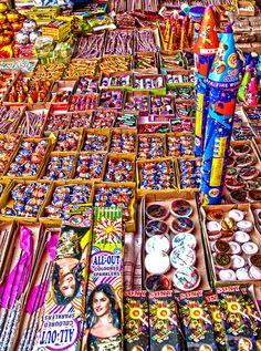 Diwali Patakas miss my childhood Diwali Fireworks, Buy Fireworks, Diwali Crackers, Diwali Festival Of Lights, Hindu Festivals, Valentine Cake, Happy Diwali, Firecracker, Sparklers