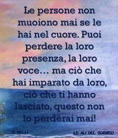 Per sempre 💙 Cant Stop Loving You, Italian Life, Italian Quotes, Stars Then And Now, Special Words, Food For Thought, Life Quotes, Sayings, My Love