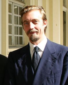 Prince Aimone, Duke of Apulia (son of  Prince Amedeo of Savoy, Duke of Aosta and his first wife, Princess Claude of Orléans)
