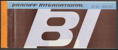 Vintage Travel, Vintage Airline, Logos, Logo