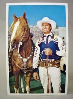 Cowboys From Books | COWBOY WESTERN HEROES MOVIE & TV vintage antique memorabilia for sale ...