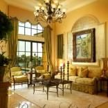 Perla Lichi Design | Coral Springs | FL | Florida Design Magazine