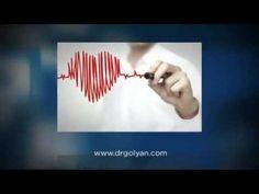 Dr Bijan Golyan  ¦ Dr Faraidoon D  Golyan ¦  Dr Joseph Golyan