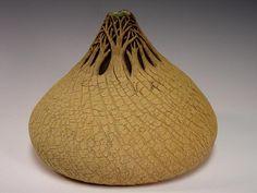 Linda Nowell I NICHE Awards | Ceramics Drought - of course.