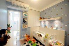 nichos decorativos Toddler Bed, Future, House Styles, Home Decor, Child Bed, Future Tense, Decoration Home, Room Decor, Home Interior Design