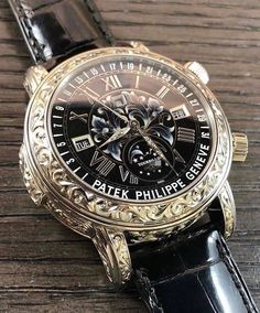 Swiss Watches For Men, Fancy Watches, Used Watches, Latest Watches, Expensive Watches, Stylish Watches, Luxury Watches For Men, Cool Watches, Rolex Watches