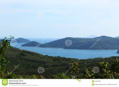 Ocean Top View - Download From Over 39 Million High Quality Stock Photos, Images, Vectors. Sign up for FREE today. Image: 64287882