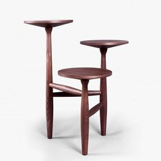Francine Side Table