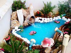 Διαγωνισμός με δώρο δωρεάν διαμόρφωση του μπαλκονιού ή του κήπου σας   ediagonismoi.gr