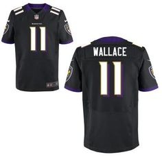 73 Best Purple Friday's images | Baltimore Ravens, Baltimore  hot sale