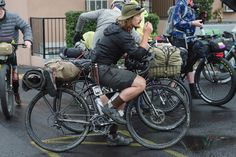 Pints of Beer and Tri-Flow on the 2015 Oregon Outback - David Klayton - The Radavist