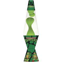 teenage mutant ninja turtle merchandise - Google Search