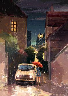 Art by Gemi