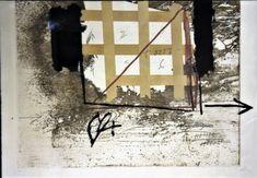 Lawrence Carroll, Art Inspo, Moose Art, Artist, Collage, Painting, Graphic Artwork, Black Art, Printmaking