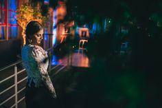 formatura-cristiano-e-rafaela-formatura-medicina-ufrgs-fotografia-formatura-fotografo-formatura-restaurante-vila-olimpica-puc-renan-radici-fotografia_0052