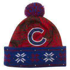 0dac2e1fb97 35 Best Cubs Winter Hats