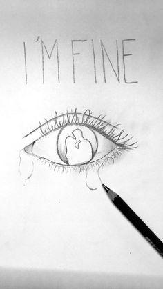 Sad Broken Heart Drawings Art Pinterest Drawings Broken Heart