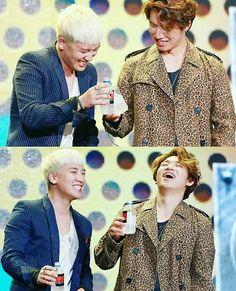 Seungri & Daesung   . #BIGBANG #vip #yg #GD #Gdragon #taeyang #sol #top #style #daesung #seungri #cute #ygfamily #family #kpop #hiphop #swag #cool #bigbang10 #gtop #jiyong #bigbangmade #music #japan #korea #china #artist #빅뱅 #권지용 #태양