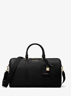 952 best best fashion community images handbags michael kors rh pinterest com