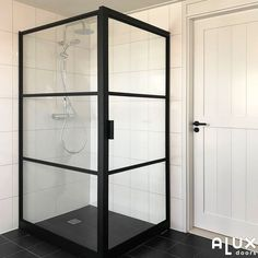 Interior Design Kitchen, Interior Decorating, Shower Screen, House Wall, Bathroom Toilets, Locker Storage, Diy Home Decor, New Homes, House Design