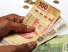 Banco Mundial recorta a 2.3% previsión de crecimiento para México