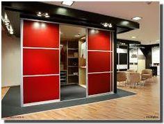 Amazing Bildergebnis f r ikea begehbaren kleiderschrank Begehbaren Kleiderschrank Pinterest Dressing room and Room