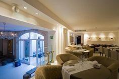 Puro Hotel Palma, Palma de Mallorca, 2004 - Alvaro Planchuelo