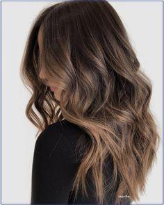Brown Hair Balayage, Brown Blonde Hair, Brown Hair With Highlights, Hair Color Balayage, Balayage Brunette Long, Brown Sombre, Balyage Long Hair, Light Brunette Hair, Summer Brunette