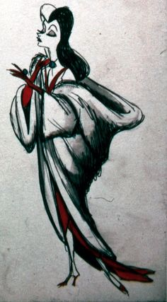 http://theartofilm.blogspot.fr/2013/09/reel-connections-disneys-cruella-de-vil.html