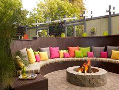 Best Patio Design and Installation