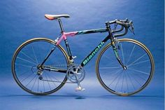 Peugeot, Cycling, Sport, Retro Bikes, Vehicles, Bicycles, Beautiful Things, Freedom, Nice