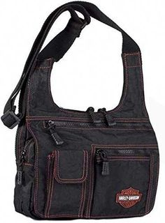 online shopping for Harley-Davidson Womens Rally Ride Traveller Bag from top store. See new offer for Harley-Davidson Womens Rally Ride Traveller Bag Crossbody Tote, Crossbody Shoulder Bag, Shoulder Handbags, Purses And Handbags, Leather Handbags, Work Purse, Duty Boots, Shops, Harley Davidson Dyna