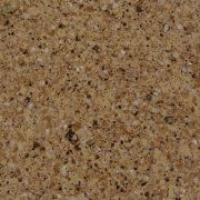 Albion Amber Samsung Radianz Quartz Colour is one of Hundreds of Quartz Countertops Colours at Natural Stone City Quartz Countertops Colors, Kitchen Countertops, Stone City, Quartz Slab, Tile Showroom, Long Island Ny, Natural Stones, Amber, Colours