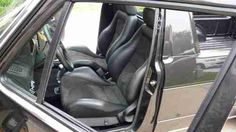 Custom Fully Restored VW Rabbit Pickup (Caddy), US $19,500.00, image 4 Vw Rabbit Pickup, Mk1, Volkswagen, Car Seats, Restoration, California, Image, United States