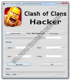 Clash of Clans Hack Tool  Cheats Gems Points Gold Elexir Resource - http://iphonegamehack.com/clash-of-clans-hack-tool-cheats/