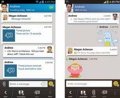 Download Line Apk – Aplikasi Line Apk Gratis