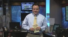 Video: History of the Old Farmer's Almanac | Weather  - Home