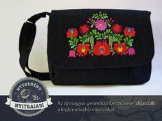 Fanny Pack, Messenger Bag, Satchel, Bags, Hip Bag, Handbags, Waist Pouch, Belly Pouch, Crossbody Bag
