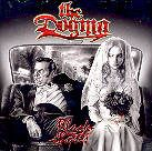 The Dogma - Black Roses ...