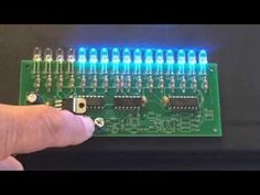 Electronics Projects, Hobby Electronics, Electronics Basics, Electronics Components, Led Projects, Circuit Projects, Cool Diy, Smart Mirror Diy, Comedy Song