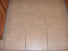I used to be on this everlasting quest to find a good grout cleaner. As you'll see in some of the pics, I had given up on that quest long ...