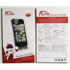 Skärmskydd   Dispayskydd i till Samsung Galaxy Note 4 - ALLTID FRI FRAKT  hos www. c1344f5d8f94e